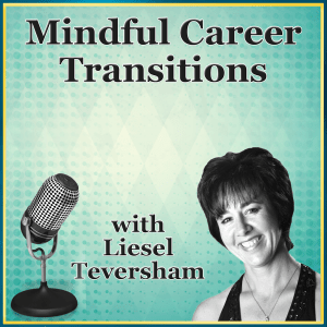 Mindful-Career-Transitions-Podcast-Cover