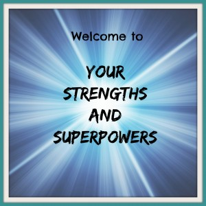 WelcometoStrengths