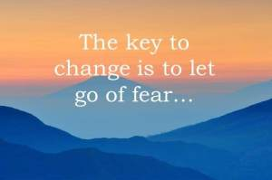 1612-blog-101-key-to-change-let-go-of-fear
