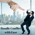 ConflictWorkshop