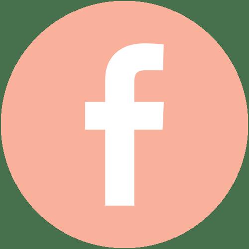 facebook-icon-peach
