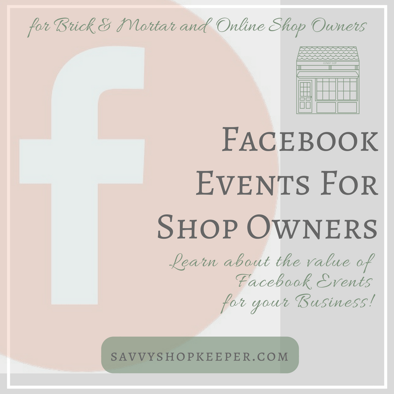 how to create an event on facebook business page