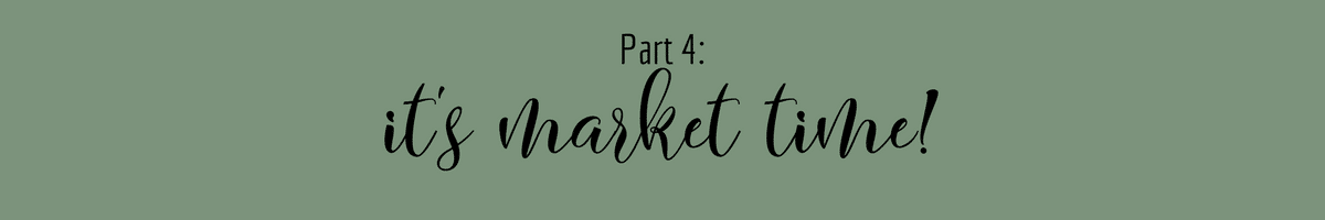 A Buyer's Guide to AmericasMart - Part 4 - It's Market time!