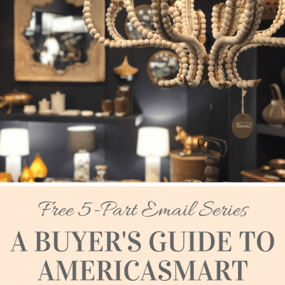 Click here for your FREE Guide to AmericasMart