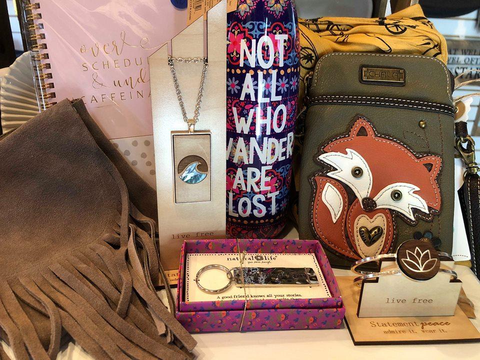 Shopkeeper Spotlight Megan Bellucci Wild Magnolia 1
