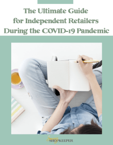 Covid-19 Guide for Independent Retailers