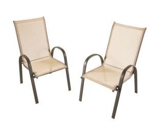 big lots bean bag chairs pottery barn desk chair patio dollar general innovation - pixelmari.com