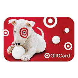 TargetGiftCard1