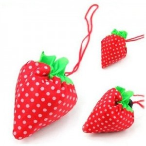 strawberry bag2