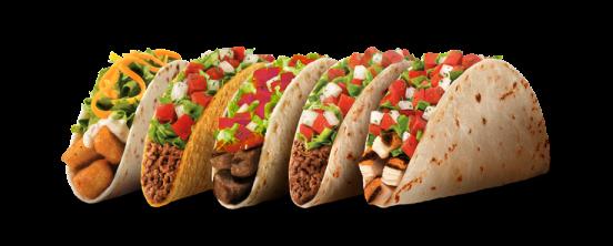 slider_tacos3