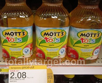 motts-juice-cheap-at-target