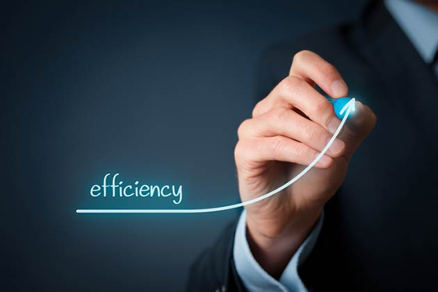 boost efficiency with Microsoft Word training for law firms