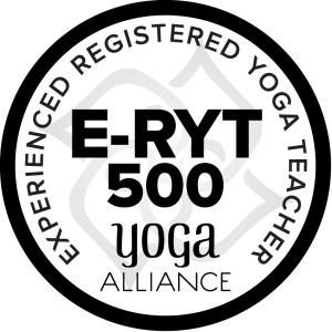 YA-TEACHER-ERYT-500