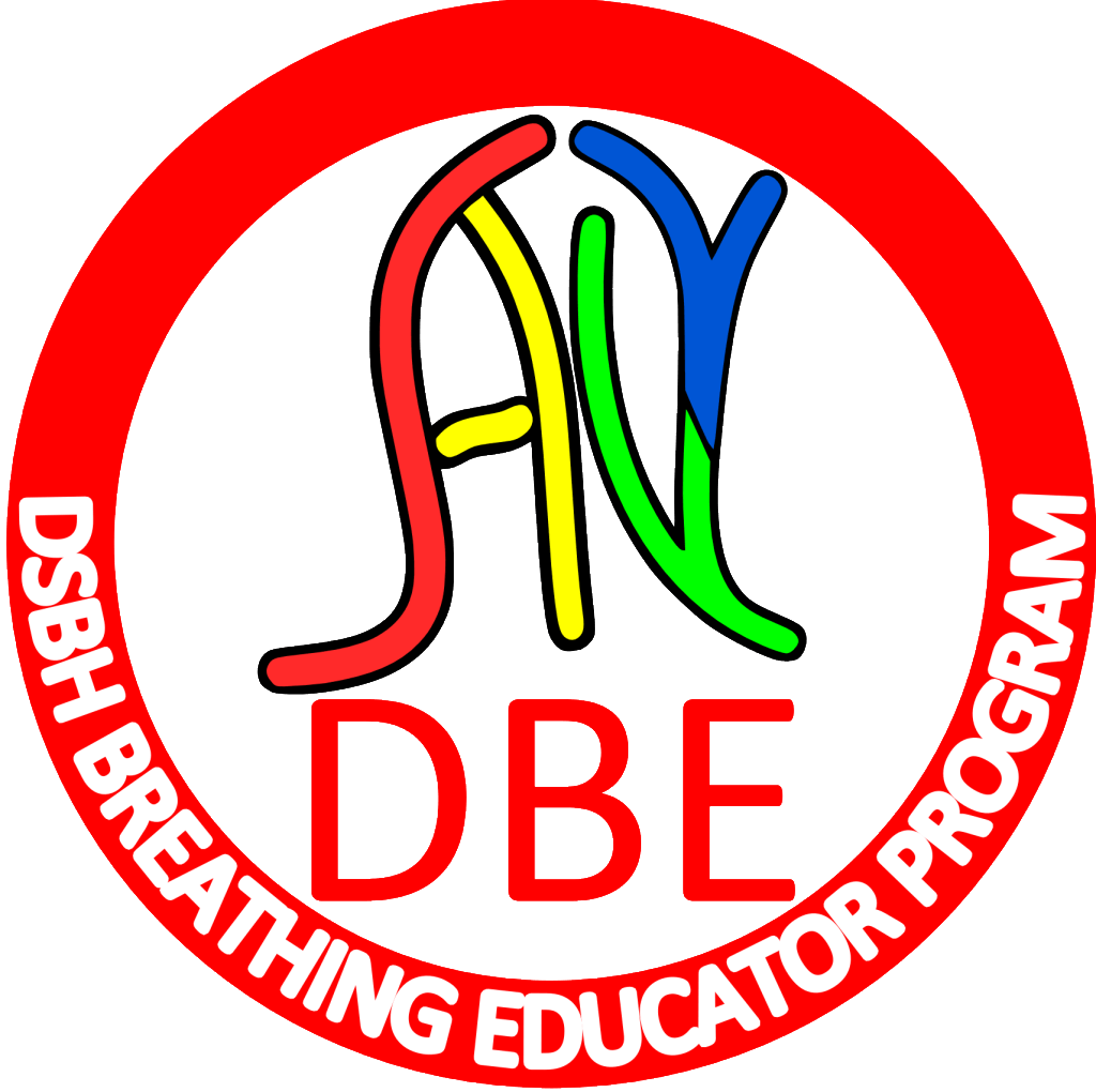 Certified DSBH Breathing Educator - I Training