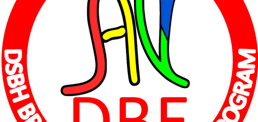 DSBH Breathing Educator Program