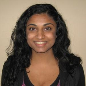 Charlotte Naranjit