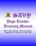 Yoga Teacher Training Kit