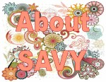 About SAVY