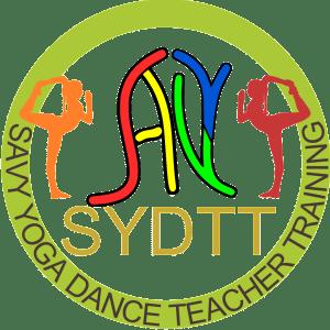 oga Dance Teacher Training