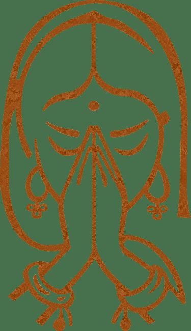 Mudra Archives - SAVY International Inc