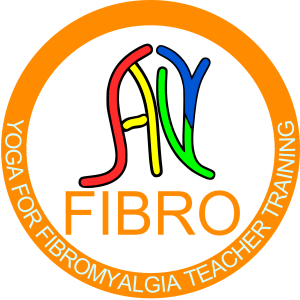 Fibromyalgia Teacher Training