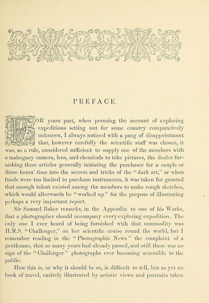 Qu'est-ce Qu'un Prologue : qu'est-ce, qu'un, prologue, Différence, Entre, Préface, Prologue, Langue, Objets, Termes, Similaires.