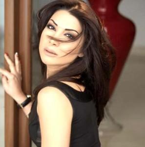 almastba.com_1391422598_187
