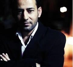 Photo of البلتاجي : عمدة عمان المتوج / خالد عياصرة