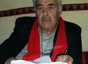 Photo of ضياع   / كامل عباسي