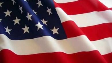 Photo of السفارة الأمريكية في عمان تصدر بيانها حول حادثة الموقر