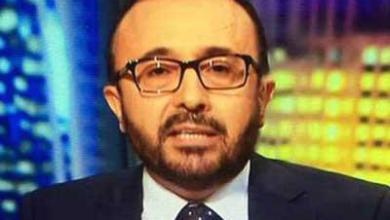 Photo of هل أنقذت المعارضات العربية الطواغيت وجعلت الشعوب تترحم عليهم؟