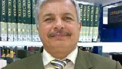 """Photo of """"تمزيع القناع عن بطولات ولد قبيلتنا درباع"""""""