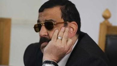 """Photo of ناجي شحاتة فخور بلقبي """"قاضي الإعدامات"""" و""""كلب العسكر"""" (فيديو)"""