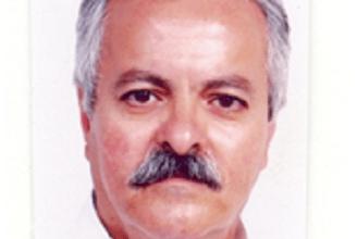 Photo of مراكش والزحف المتوحش … ج2 / مصطفى منيغ