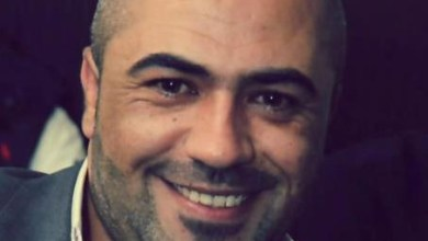Photo of رداد التل .. عيد ميلاد سعيد