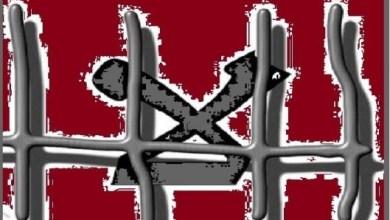 """Photo of حملات إعلامية ضد بقاء سجن """" رميمين """" في موقعه الحالي"""