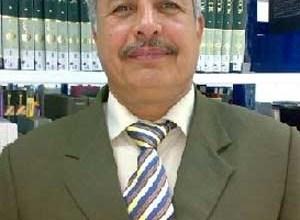 Photo of جاري لؤي وتراث والده! / د.ماجد توهان الزبيدي