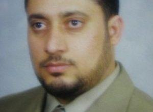 Photo of شَرٌّ ومًحق / د. ناصر البزور