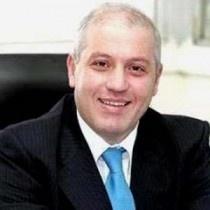 Photo of الصحافة الورقية بين زمنين / ماهرابوطير