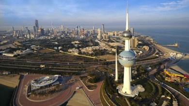 Photo of الخارجية .. وفاة شاب اردني غرقا في الكويت