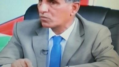 Photo of غياب الوعي و المعرفة  / د . فارس العمارات