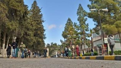 Photo of السماح لـ 6 جامعات حكومية قبول الطلاب في البكالوريوس مباشرة / اسماء