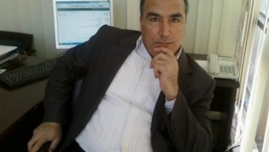 Photo of الأراضي الأردنية المحتلة أم الأراضي الأردنية المؤجرة  ؟ /  تحسين التل