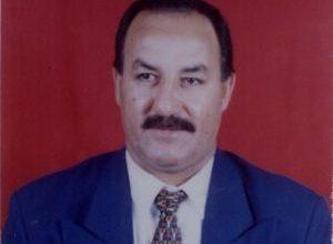 Photo of أي حكوماتٍ هذه ! / م . عبدالكريم أبو زنيمة