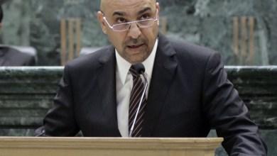 Photo of طارق خوري يعلن توجهه في انتخابات بلدية الزرقاء