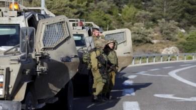 "Photo of مقتل 4 جنود إسرائيليين في عملية دهس "" نوعية "" في القدس المحتلة / صور + فيديو"
