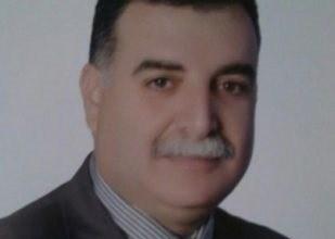 Photo of قزايز  / رائد عبدالرحمن حجازي