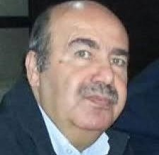 Photo of إلى إليزا / سعيد ذياب سليم
