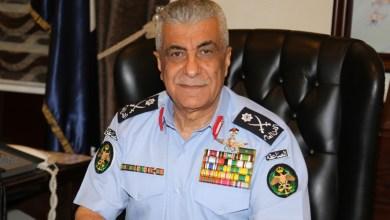 Photo of مدير الأمن العام يأمر بفتح تحقيق بشكوى مواطنة