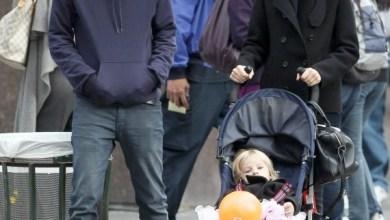 Photo of تعرّف على صوفيا كوبولا ابنة عبقري Godfather